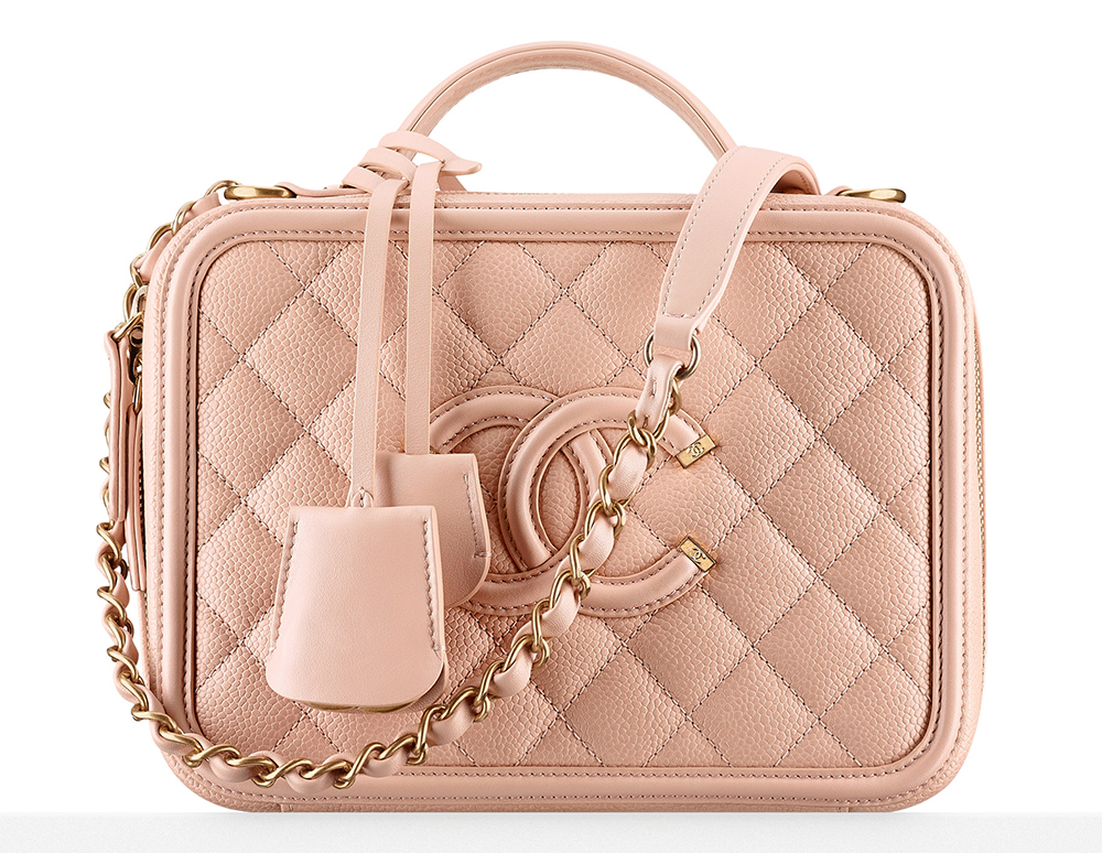 Chanel-Vanity-Case-3700