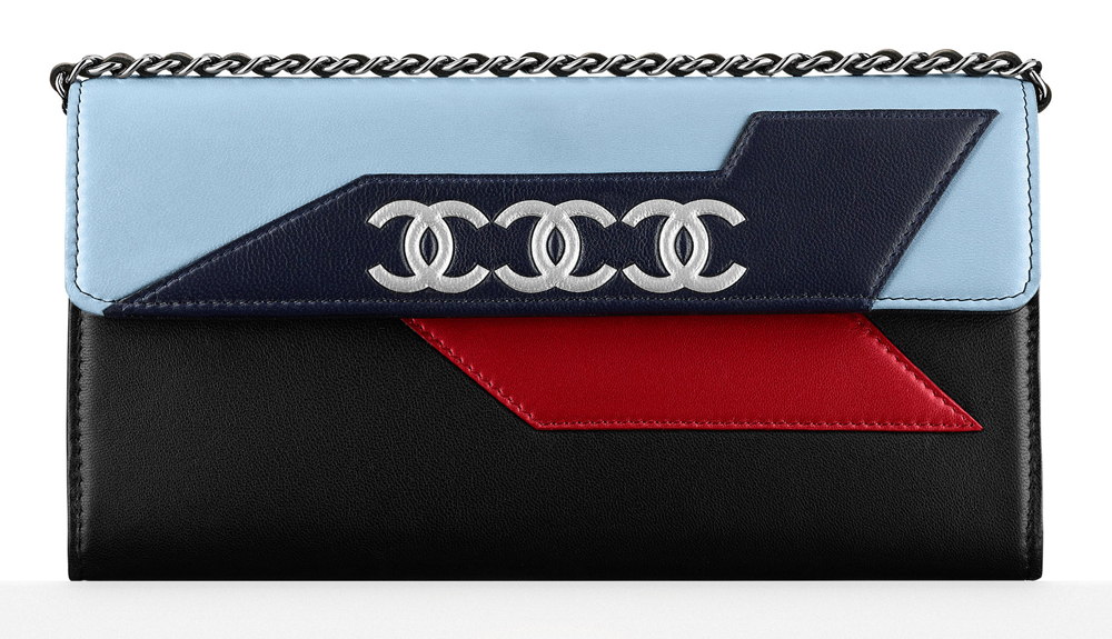 Chanel-Wallet-on-Chain-1900