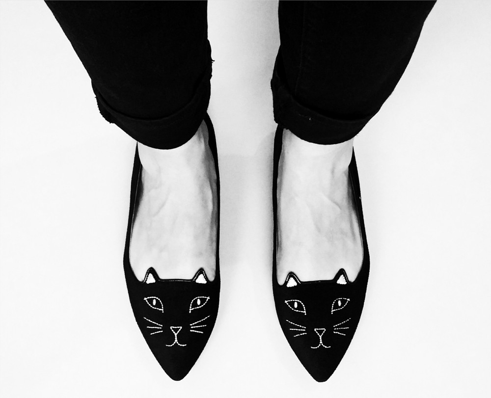 Charlotte-Olympia-Kitty-Slippers