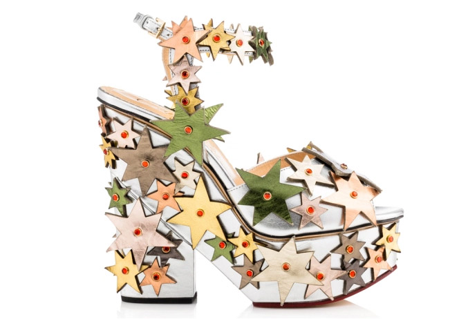 Charlotte Olympia_1