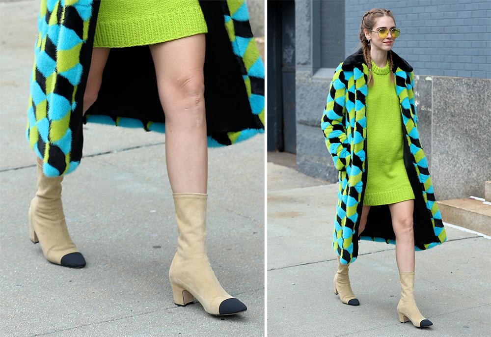 Chiara-Ferragni-Chanel-Stretch-Boots