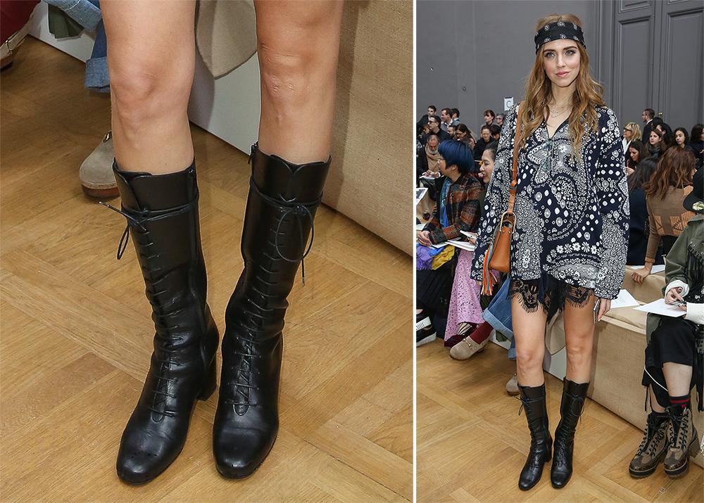 Chiara-Ferragni-Maybe-Chloe-Boots