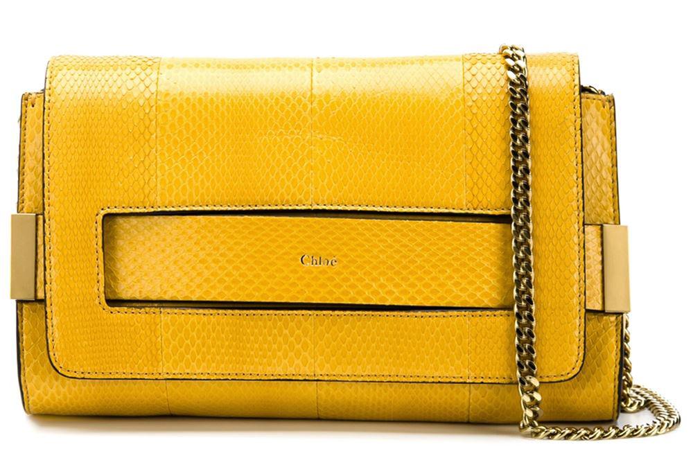 Chloe-Elle-Snakeskin-Shoulder-Bag