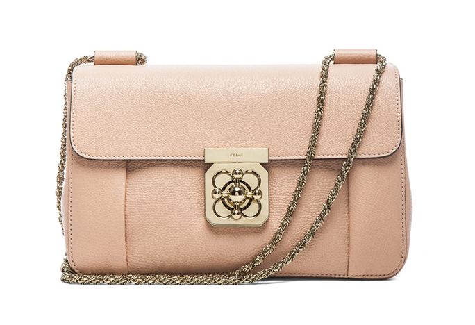 Chloe-Elsie-Shoulder-Bag