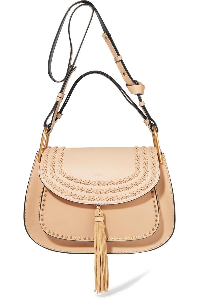 Chloe-Hudson-Medium-Bag