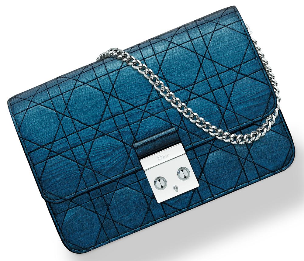 Christian-Dior-Miss-Dior-Promenade-Pouch-Metallic-Blue