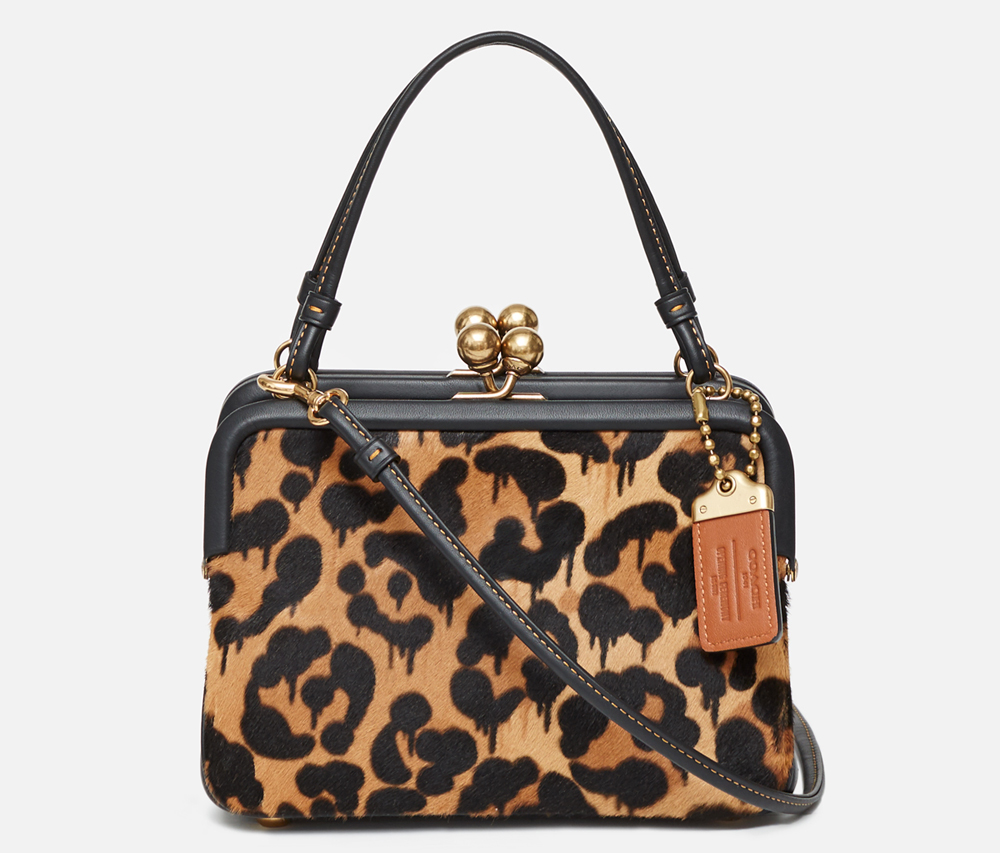 Coach-1941-x-Opening-Ceremony-East-West-Haircalf-Fame-Bag-Leopard