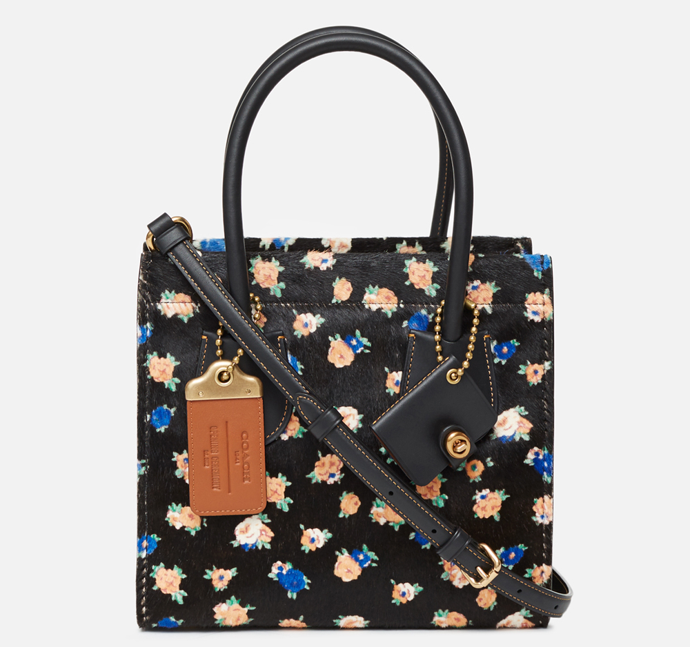 Coach-Cashin-Carry-20-Small-Haircalf-Tote
