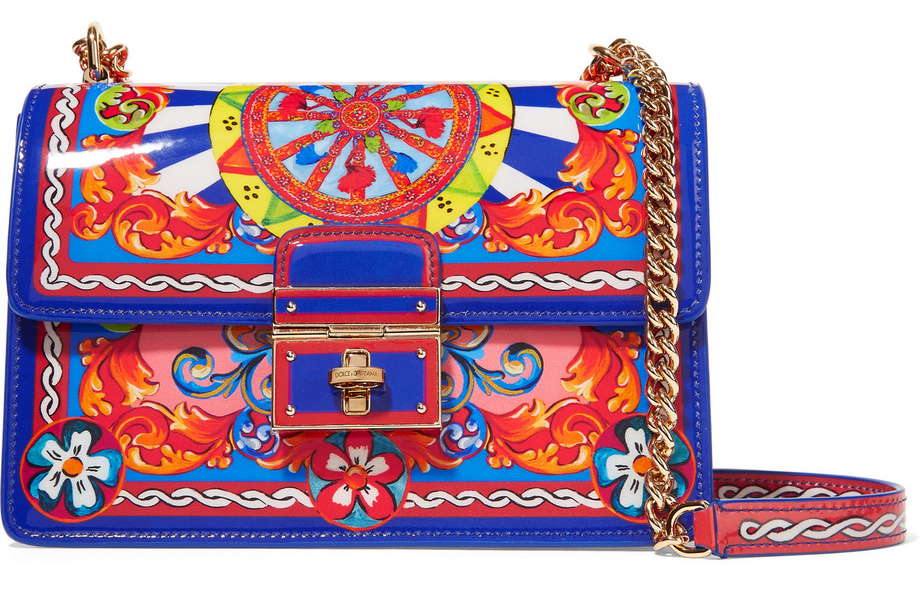 Dolce-and-Gabbana-Rosalita-Shoulder-Bag