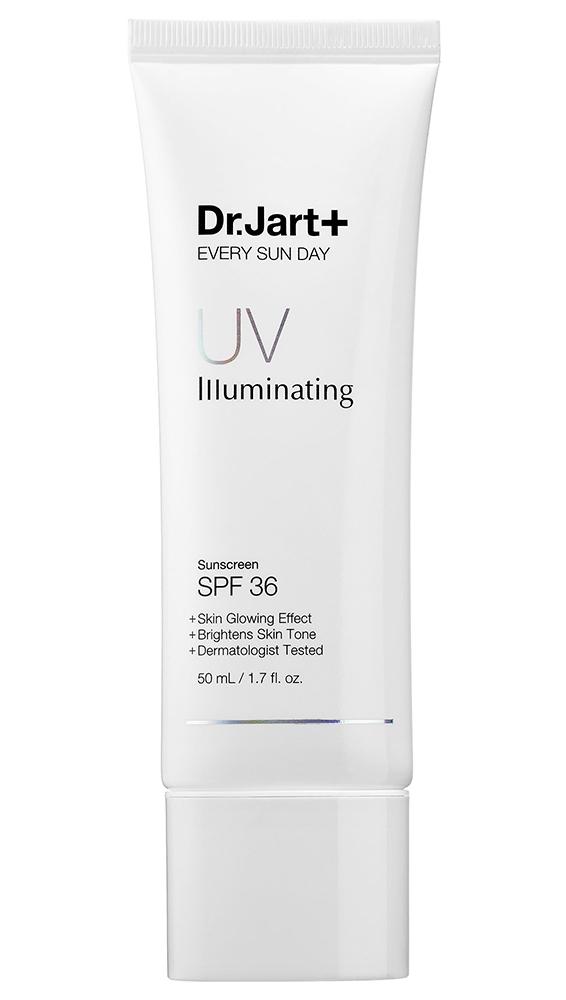 Dr-Jart-Every-Sun-Day-UV-Illuminating-Sunscreen-SPF36
