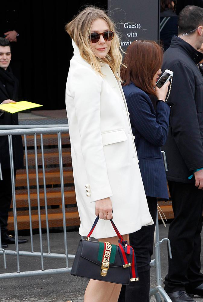 Elizabeth-Olsen-Gucci-Sylvie-Bag