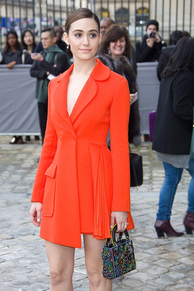 Emmy-Rossum-Dior-Micro-Lady-Dior-Bag