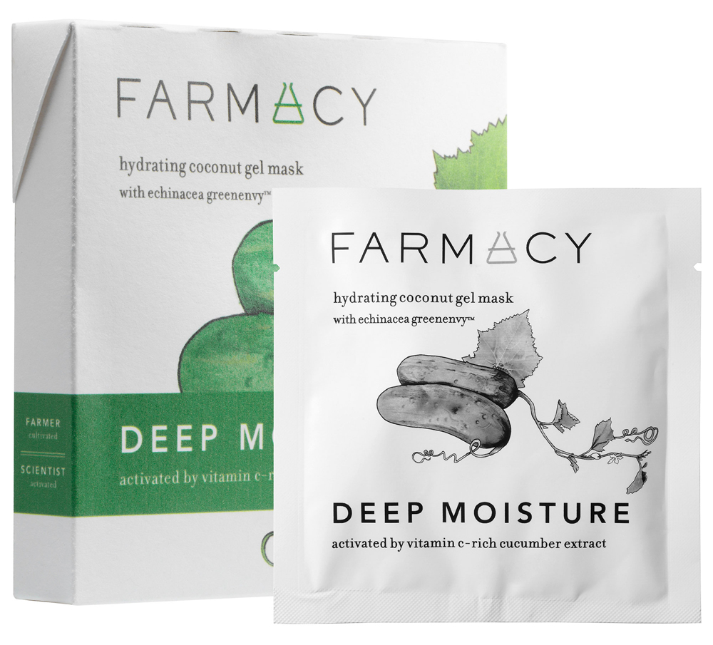 Farmacy-Deep-Moisture-Hydrating-Coconut-Gel-Mask