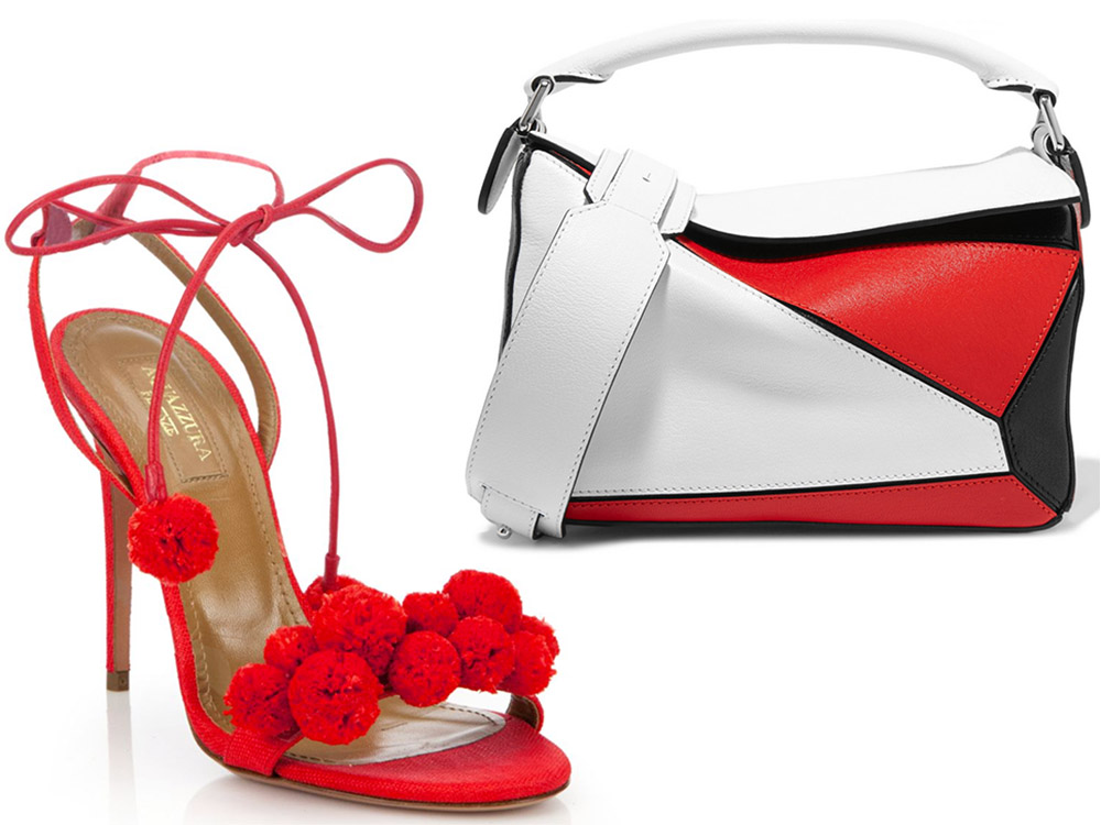 Spring Has Sprung With Spring 2016 s All-Star Crop of Bags and Shoes ... c02d2a0daf5e3