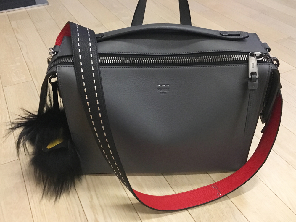 PurseForum Roundup - March 25 - PurseBlog f3fc205adcbae