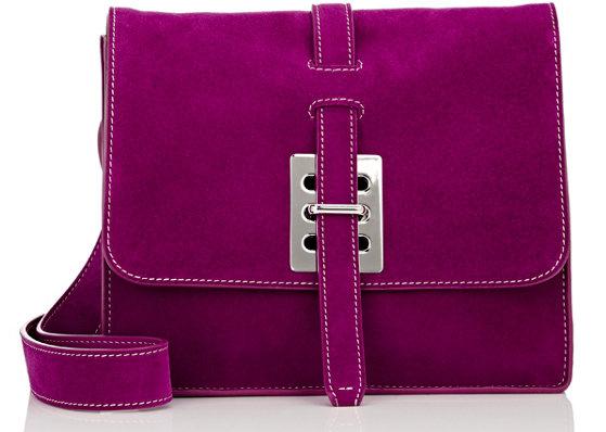 Fontana-Milano-Busy-Lady-Messenger-Bag