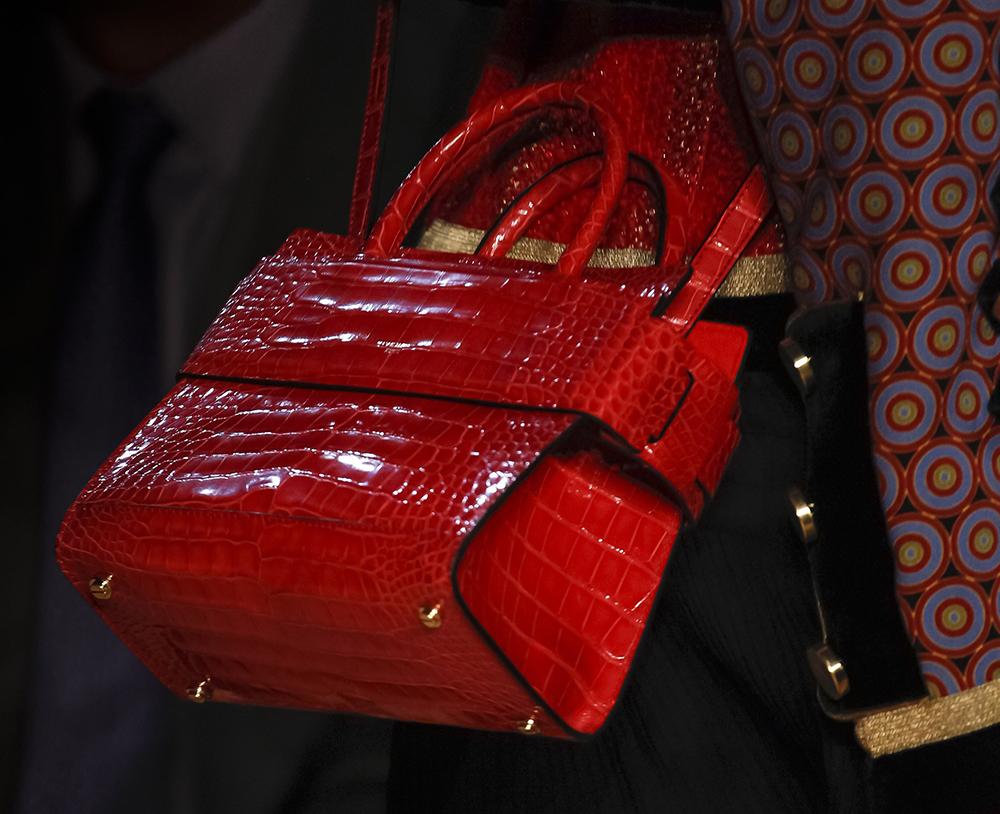 Givenchy-Fall-2016-Bag