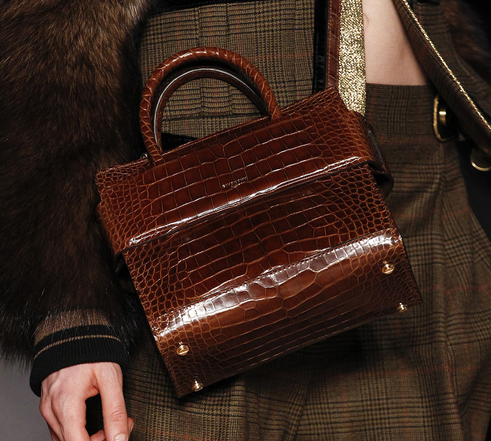 Givenchy-Fall-2016-Bags-8