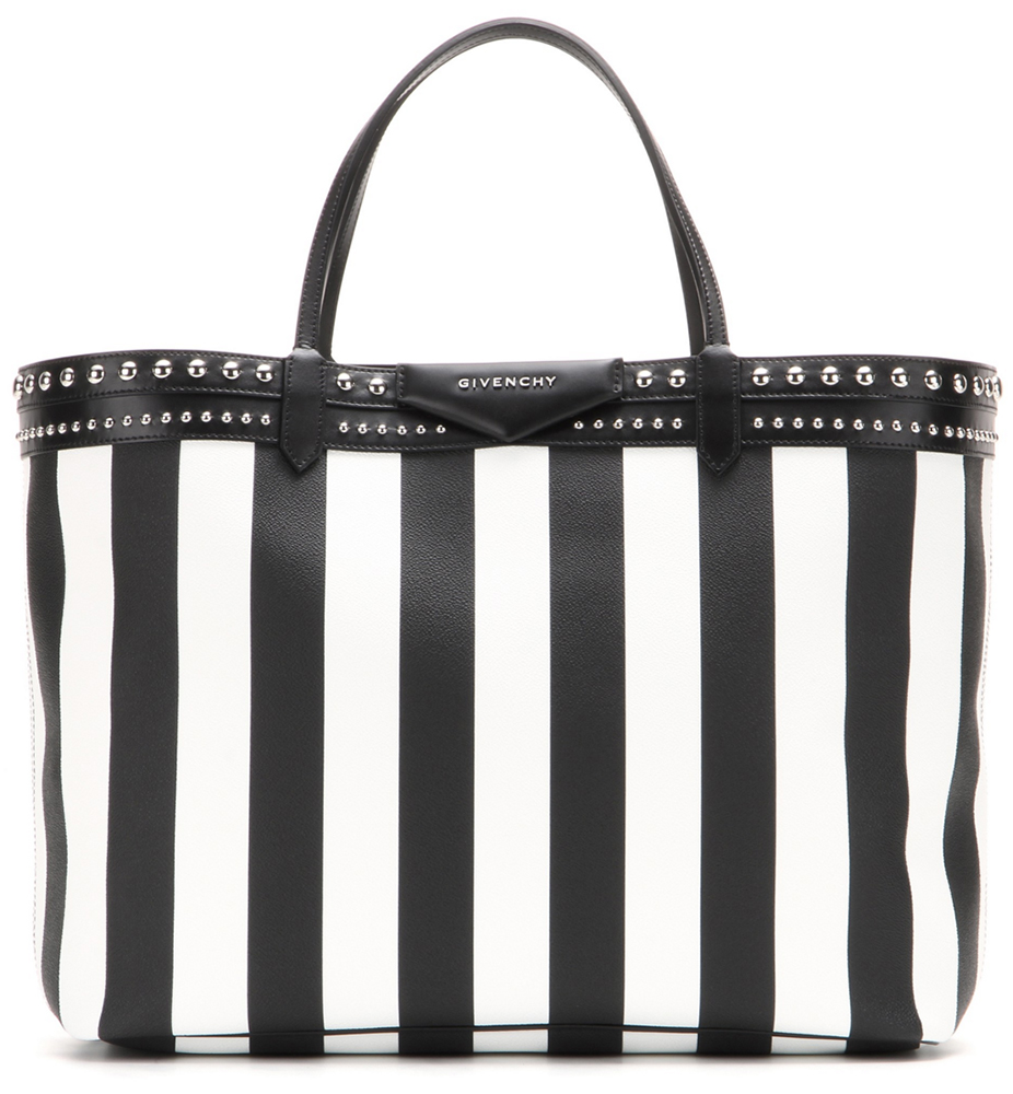 Givenchy-Large-Antigona-Shopper-Tote