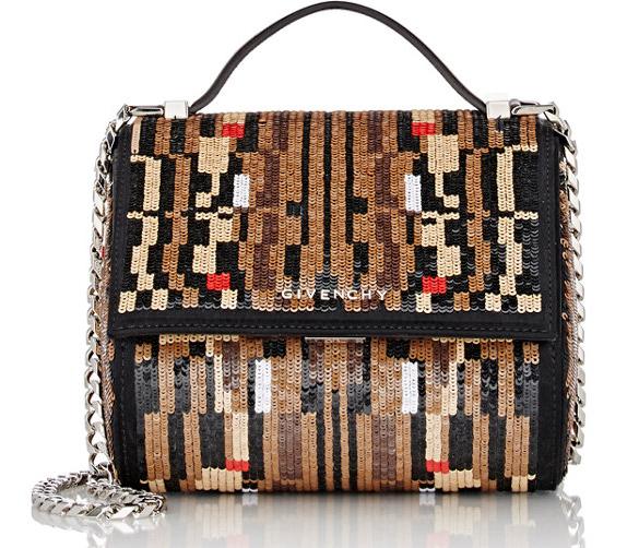 Givenchy-Pandora-Mini-Box-Bag