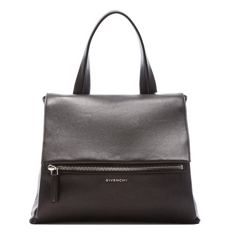 Givenchy-Pandora-Pure-Bag
