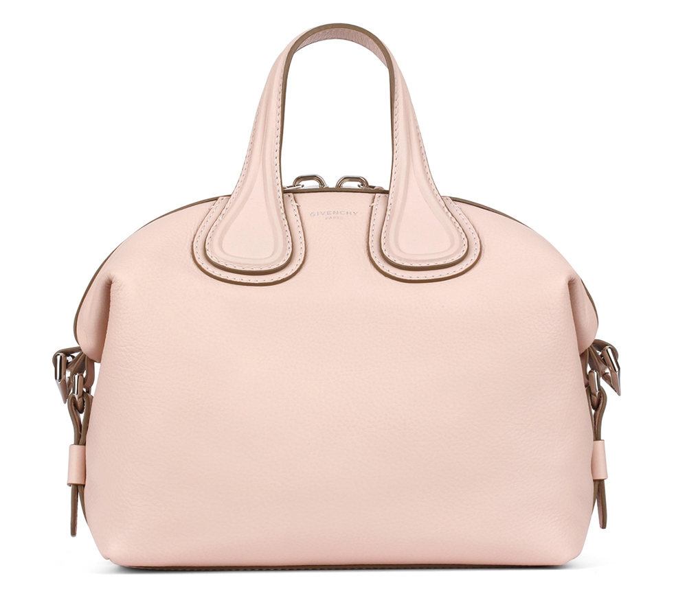 Givenchy-Summer-2016-Bags-11