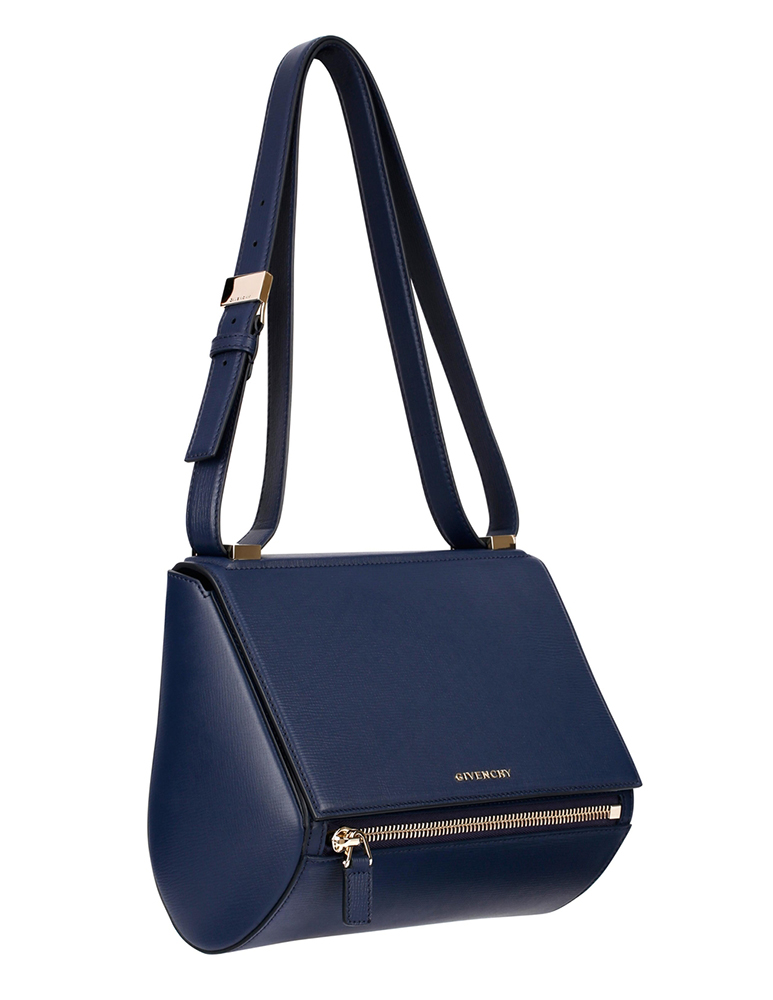 Givenchy-Summer-2016-Bags-20