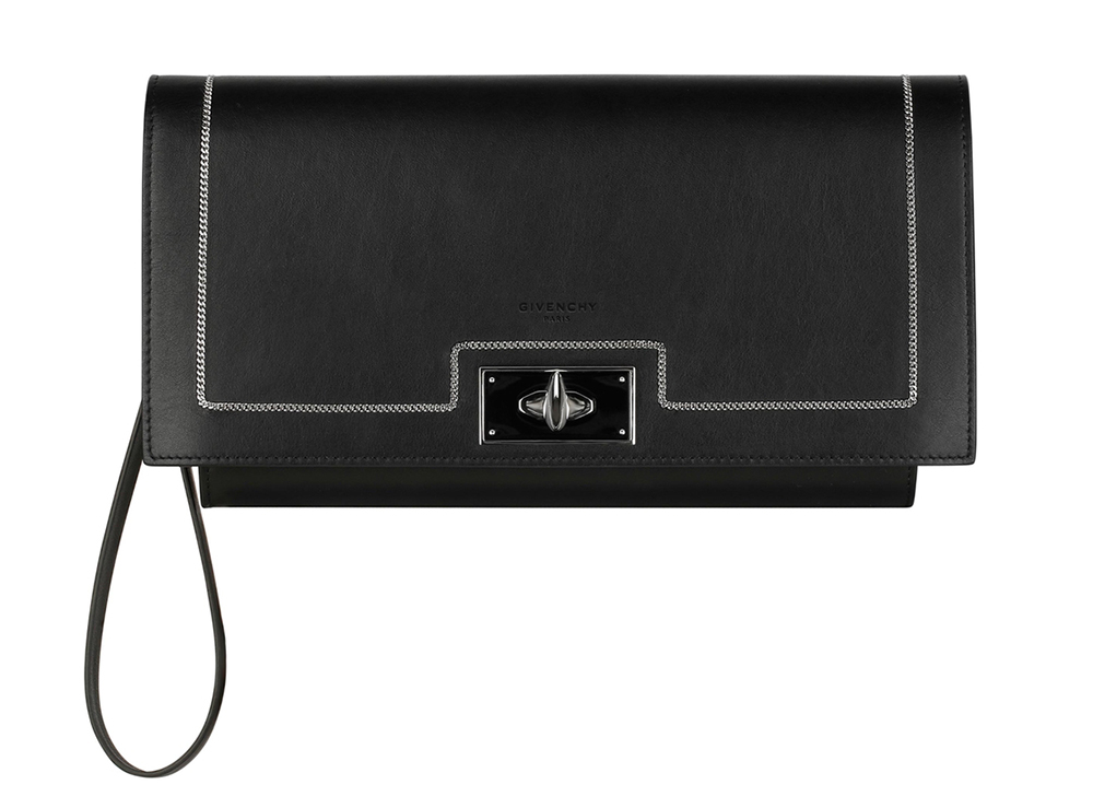 Givenchy-Summer-2016-Bags-21