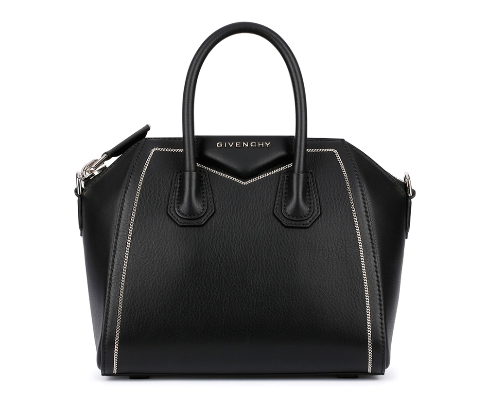 Givenchy-Summer-2016-Bags-24