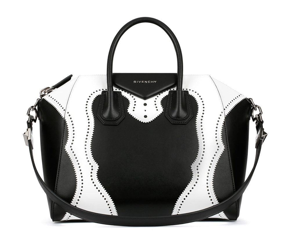 Givenchy-Summer-2016-Bags-28