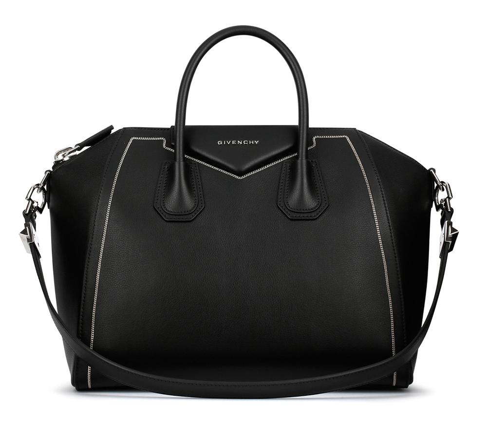 Givenchy-Summer-2016-Bags-34