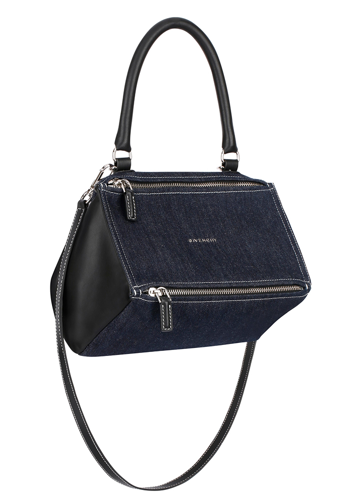 Givenchy-Summer-2016-Bags-37