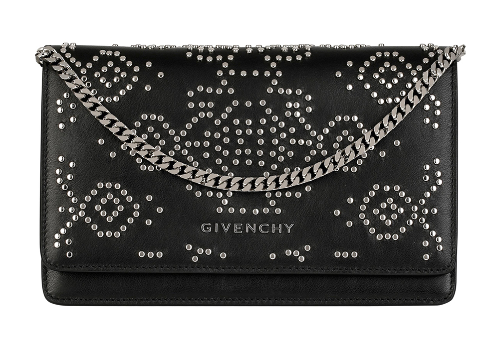 Givenchy-Summer-2016-Bags-5