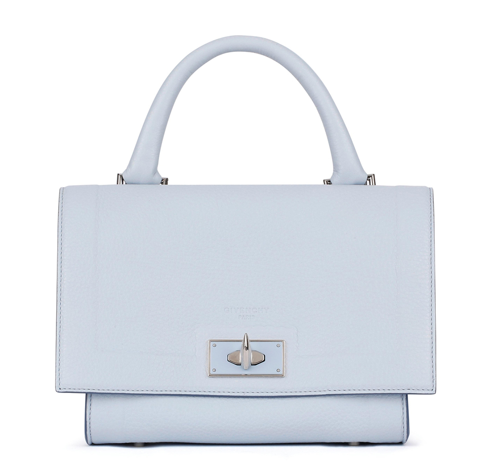 Givenchy-Summer-2016-Bags-9