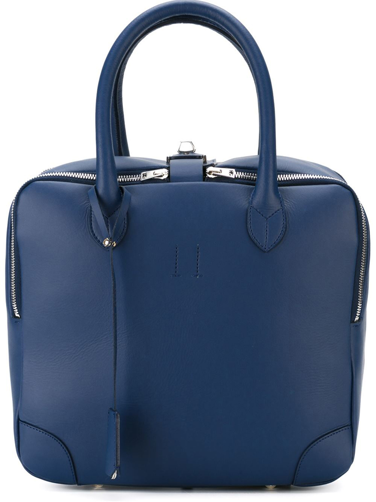 Golden-Goose-Deluxe-Brand-Equipage-Tote