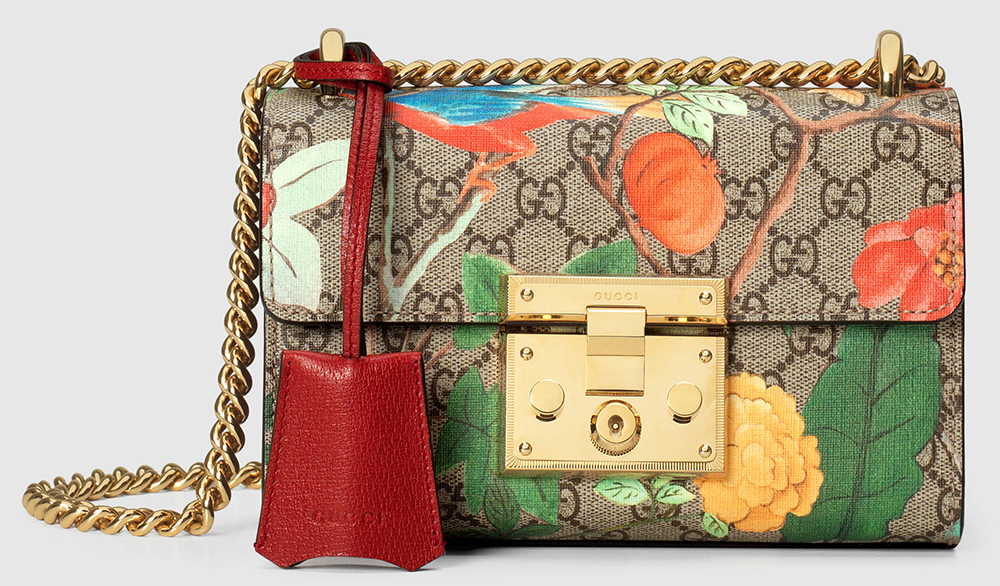 Gucci-Tian-Padlock-Shoulder-Bag