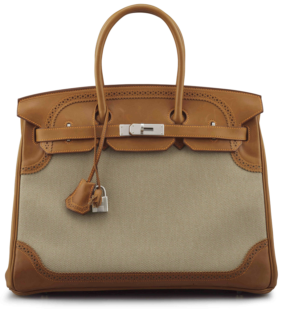 0f1afb62e000fc Shop Collectible Designer Bags and Accessories from Hermès, Chanel ...