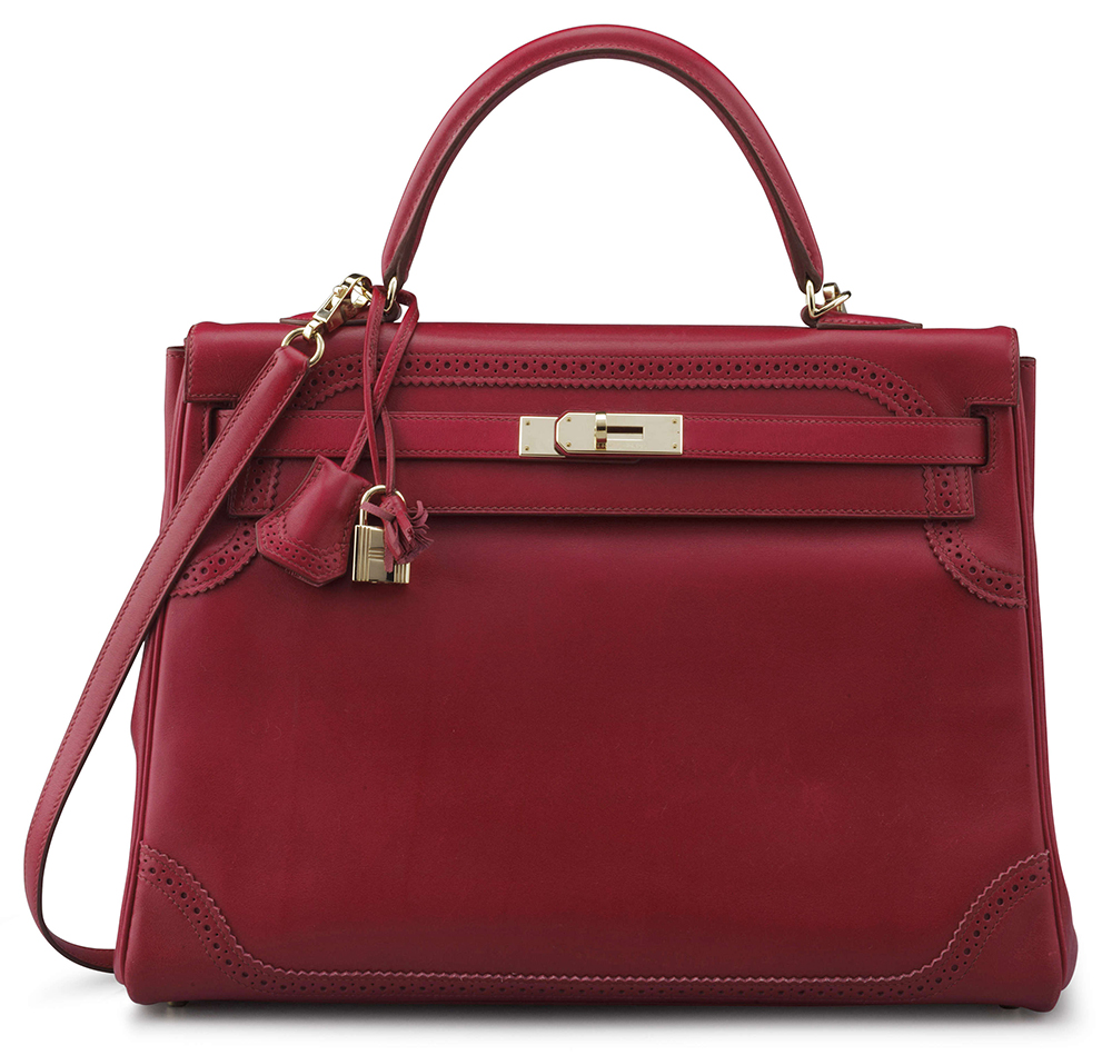 Hermes-Ghillies-Kelly-35cm