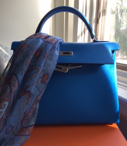 Hermes-Kelly-Blue