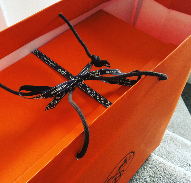 Hermes-Shopping-Bag-and-Box