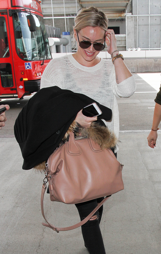 Hilary-Duff-Givenchy-Nightingale-Bag