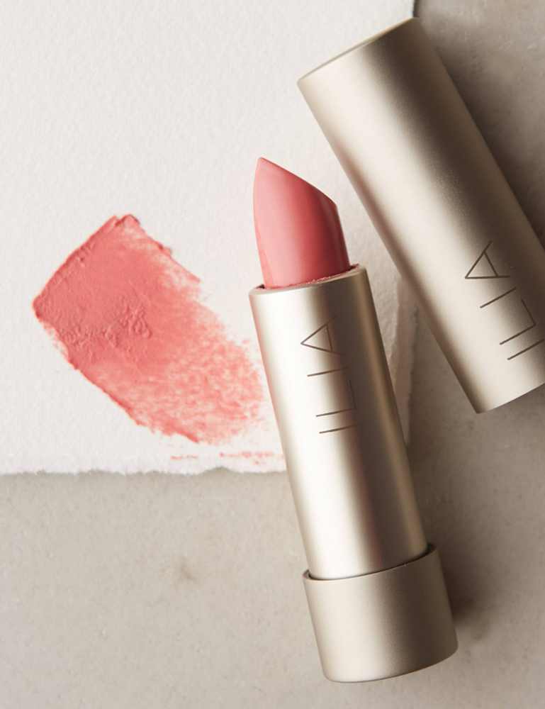 Ilia-Tinted-Lip-Conditioner-in-Blossom-Lady