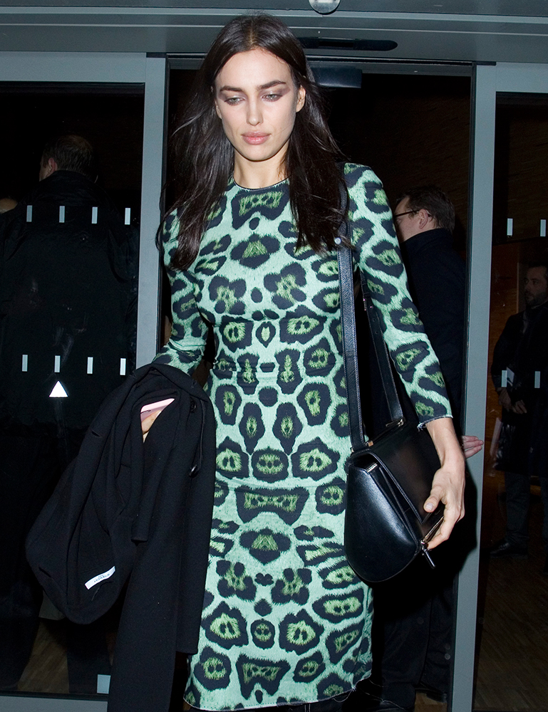 Irina-Shayk-Givenchy-Pandora-Box-Bag