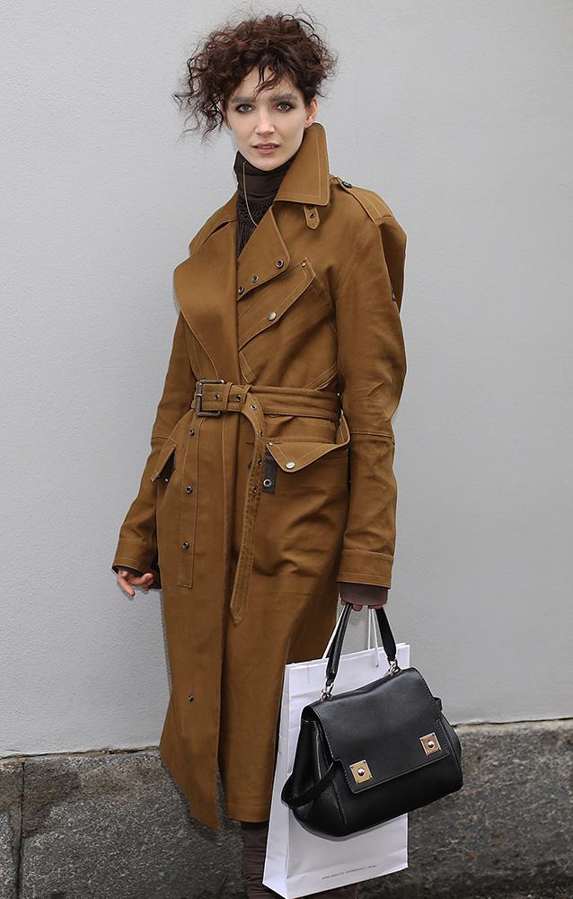 Janice-Alida-Prada-Top-Handle-Bag