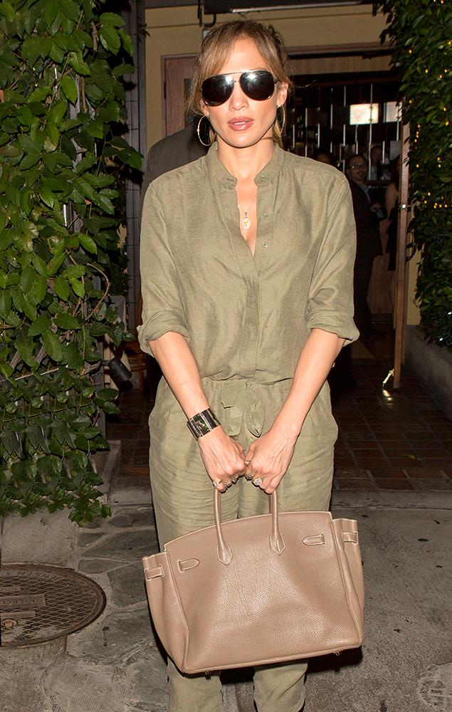 Jennifer-Lopez-Hermes-Birkin-Tan