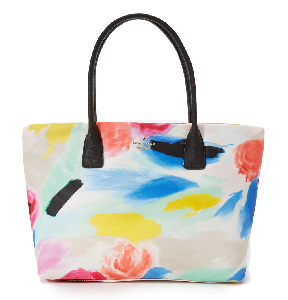 Kate-Spade-Catie-Tote