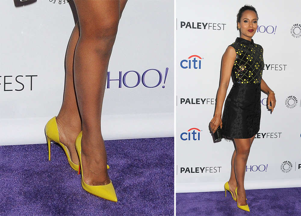 Kerry-Washington-Christian-Louboutin-Iriza-dOrsay-Pumps