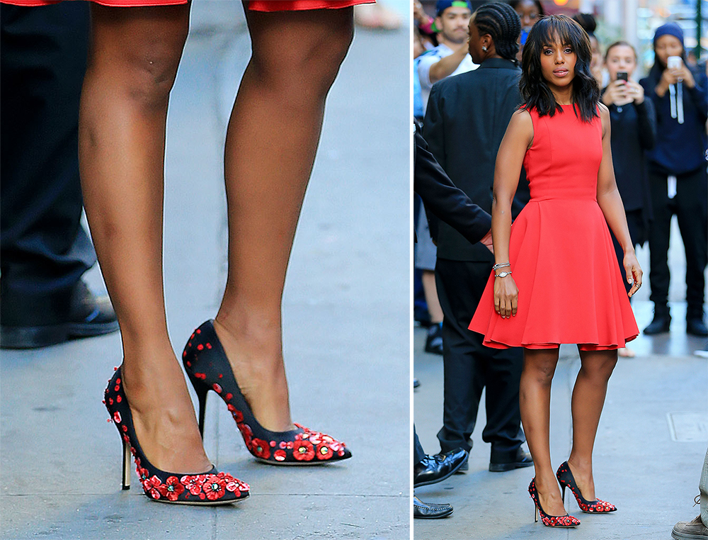 Kerry-Washington-Paul-Andrew-Haikou-Pumps