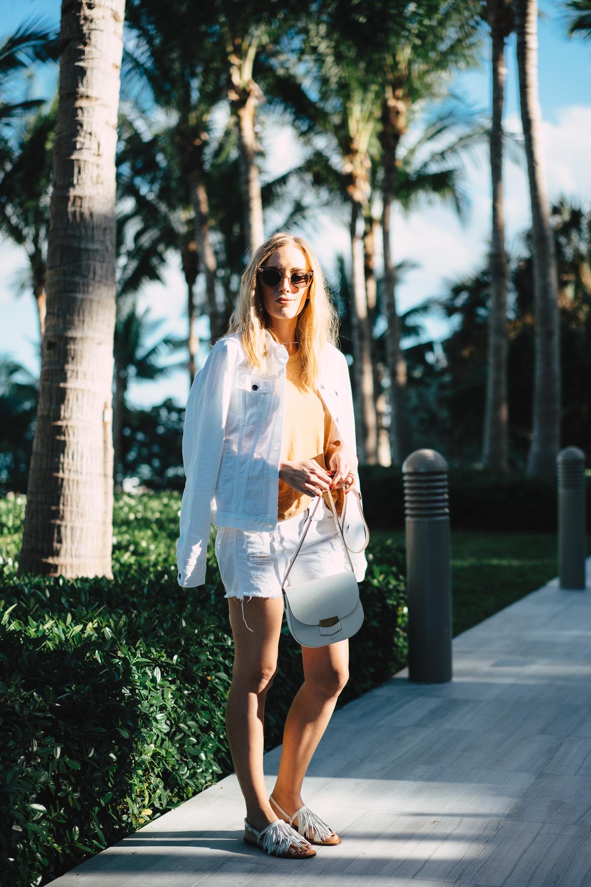 Kim Lapides (18)