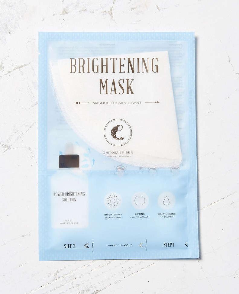 Kocostar-Brightening-Face-Mask